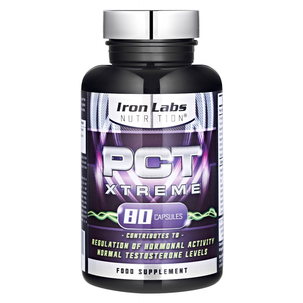 natural testosterone booster india