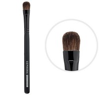 Sephora Professionnel Classic All Over Shadow Brush - Small #22