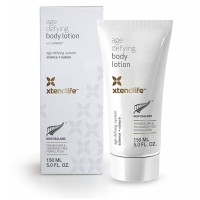 Xtend-Life Age Defying Active Body Lotion for Women