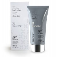 Xtend-Life Age Defying Body Lotion for Men