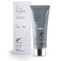 Xtend-Life Age Defying Facial Fluid for Men