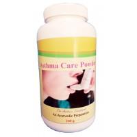 Hawaiian Herbal Asthma Care Powder 200 grams