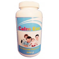 Hawaiian Herbal Calm Ezz Powder 200 grams