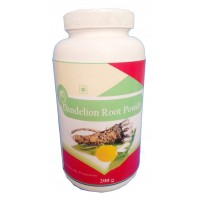 Hawaiian Herbal Dandelion Root Powder 200 Grams