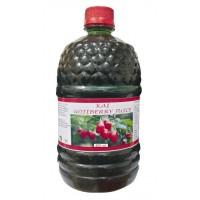 Hawaiian Herbal Goji Juice 400 Grams