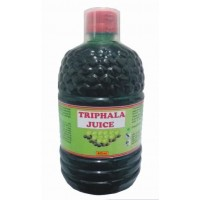 Hawaiian Herbal Triphala Juice 400 Grams