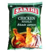 Sakthi Chicken Masala - 500 Grams