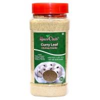 The Spice Club Curry Leaf Chutney Powder 250g