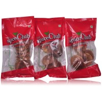 The Spice Club Fig 100gm Refill- (pack Of 3)