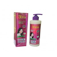Faiza No 1 Beauty Moisturizing And Whitening Body Lotion