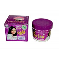 No1 Faiza Herbal Beauty Cream 50gm