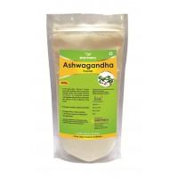 Biotrex Ashwagandha Herbal Powder (200g)