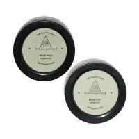 Khadi Pure All Purpose Or Anti Wrinkle Cream Combo (100g) Pack 2
