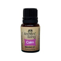 Ancient Living CALM Essential Oil Blend 10ml