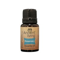 Ancient Living ROSEMARY Essential Oil 10ml
