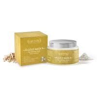 Sattvik Organics Revitalising GOLD Mask 100g