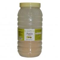 Ayurvedic Life Amla Powder - 1 Kg