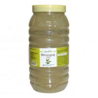 Ayurvedic Life Bhrungraj powder - 1 kg powder