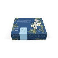 Herbal Strategi Gift Hamper