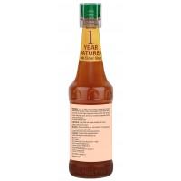 Rawmest Red Wine Vinegar | Balsamic Vinegar 1000 Ml Pack Of 2