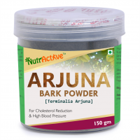 Arjuna Powder 150gm