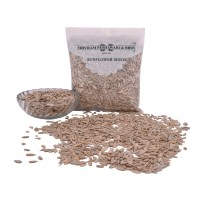 Sunflower Seeds 450 Grams