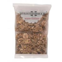 Walnut 250 gms