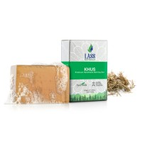 KHUS  Soap 4 Pc Set