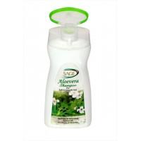 Aloe Vera Hair Shampoo 200 ML