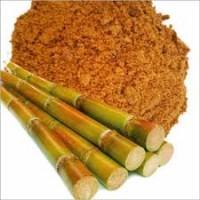 Fat2fit Brown Sugar (Nattu Sakarai) - 500g