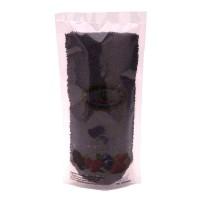 Holy Basil Seeds ( Sabja / Tukmaria ) 200 gms