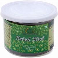 Dried Kiwi 5 Oz (142 grams)