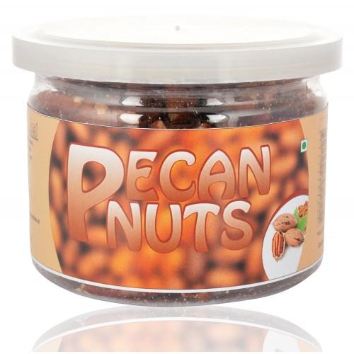 Kenny Delights Pecan Nuts, 100 grams