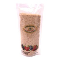 Poppy Seeds -  200g