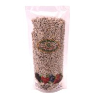 Kenny Delights - Raw Sunflower seed Kernels 200g