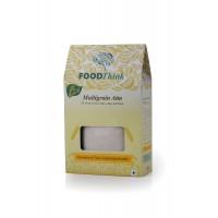 Foodthink Multigrain (jowar, Bajra, Ragi, Wheat) Atta 400g