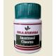 Birla Ayurveda Anantmool Choorna | 60 Tablets