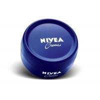 Nivea Crème 100ml