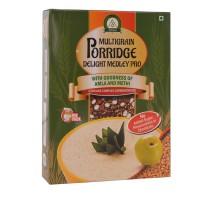 Ammae Multigrain Porridge, Delight Medley PRO, 200g (Pack of Two)