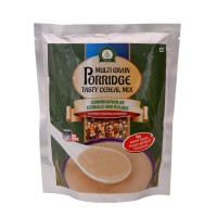 Ammae Multigrain Porridge, Tasty Cereal Mix, 425g (Value Pack)