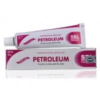 SBL Petroleum Ointment (25 g)