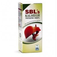 SBL Kalmegh Drops (30ml)