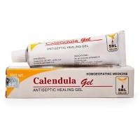 SBL Calendula Gel (25g)
