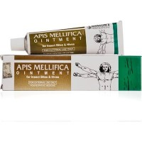 Bakson Apis Mel Cream (25g)