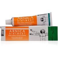 Bakson Arnica Cream (25g)