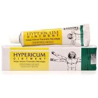 Bakson Hypericum Cream (25g)