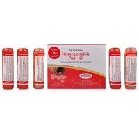 Bakson Pain Kit (1Pack)