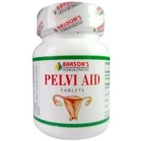 Bakson Pelvi Aid Tablets (75tab)