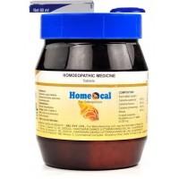 SBL Homeocal Tabs (450g)