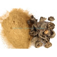 Dark Forest Amla (Indian Gooseberry) Powder - 200g